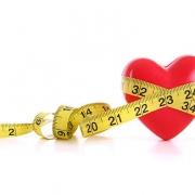 خواص روغن کنجد در کاهش کلسترول